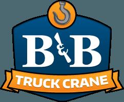 logo auto crane user and service manuals b&b truck crane auto crane 6006 wiring diagram at fashall.co